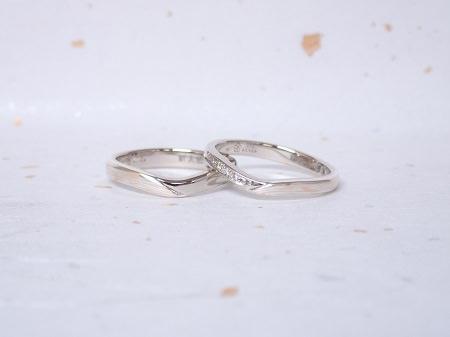 18122801木目金の結婚指輪_S004.JPG