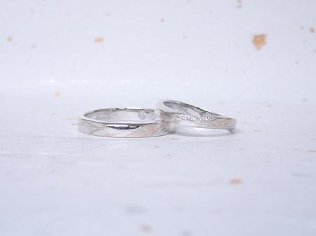 18122901木目金の結婚指輪_J003.JPG