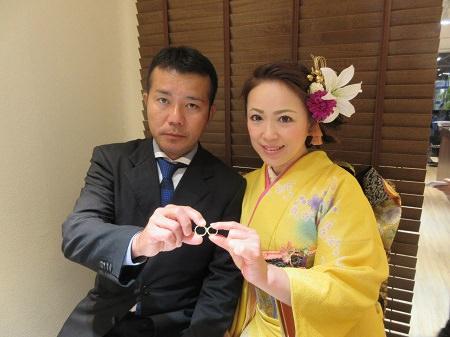 18122901木目金の結婚指輪_OM001.JPG