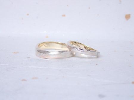 18122901木目金の結婚指輪_Q004.JPG