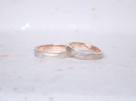 18122901木目金の結婚指輪_U004.JPG
