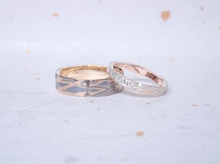 18122901木目金の結婚指輪A_003.JPG