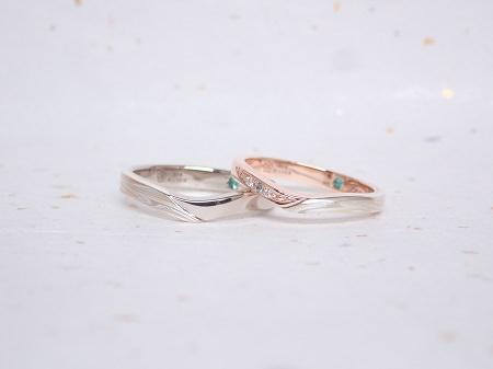 18122901木目金の結婚指輪_004.JPG