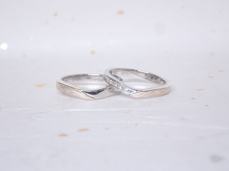 18122901木目金の結婚指輪_F003.JPG