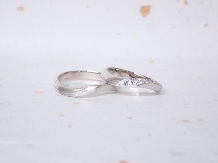 18122901杢目金の結婚指輪_K004.JPG