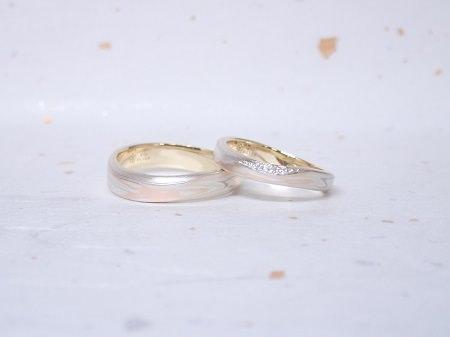 18122902木目金の結婚指輪_B04.JPG