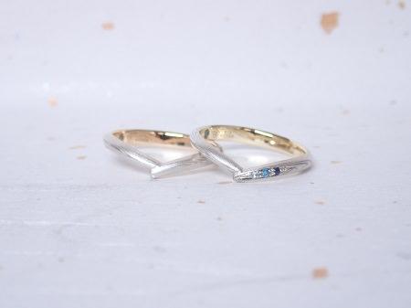 18122903木目金の結婚指輪_U004.JPG