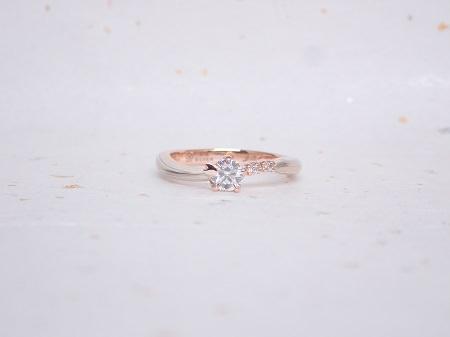 18123001木目金の結婚指輪_B004.JPG