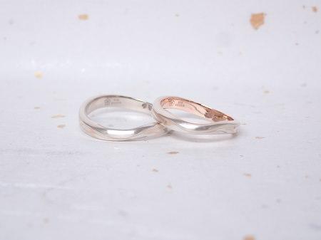 18123001木目金の結婚指輪_B005.JPG