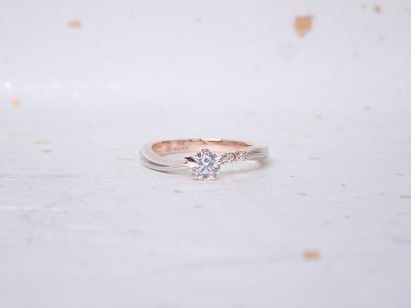 18123001木目金屋の婚約指輪_M001.JPG