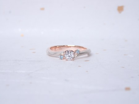 18123002木目金の婚約指輪_Z003.JPG