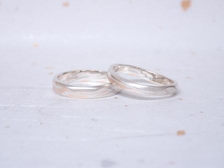 18123002木目金の結婚指輪_Z004.JPG