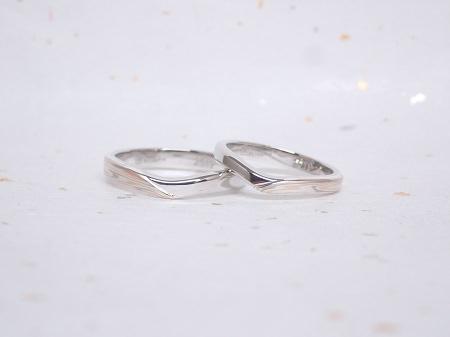 18123101木目金の結婚指輪_Q04.JPG