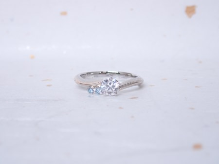 181252502木目金の婚約指輪・結婚指輪_J003.JPG