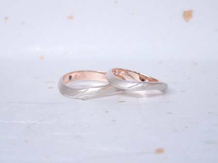 181252502木目金の婚約指輪・結婚指輪_J004.JPG