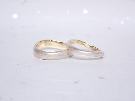 190042002木目金の結婚指輪_K003.JPG