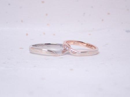 190080251木目金の結婚指輪E_004.JPG