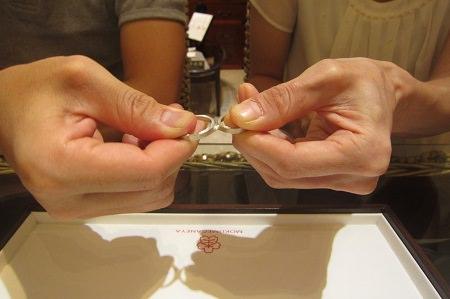 190093001木目金の結婚指輪_Z002.JPG