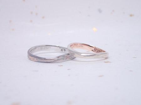 190093001木目金の結婚指輪_Z003.JPG