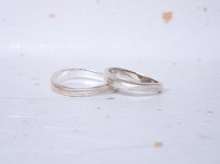 19010301木目金の結婚指輪_Q003.JPG