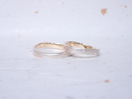 19010301木目金の結婚指輪_R004.JPG
