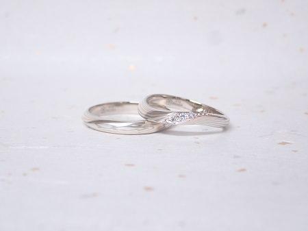 190104木目金の結婚指輪_F004.JPG