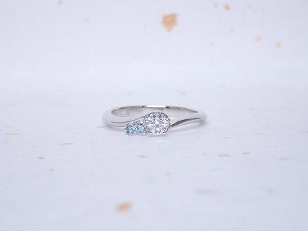 19010601木目金の婚約指輪_E005.JPG