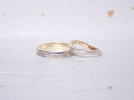 19010601木目金の結婚指輪_C004.JPG