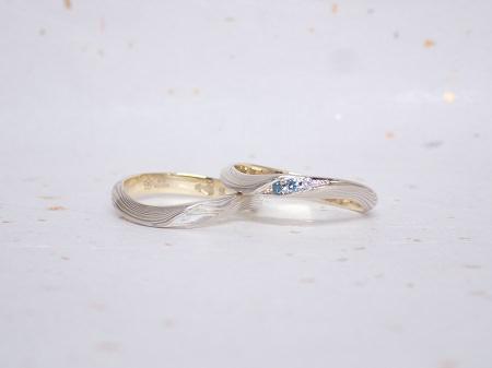 19010601木目金の結婚指輪_E003.JPG