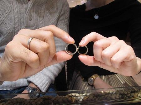 19010601木目金の結婚指輪_M001.JPG