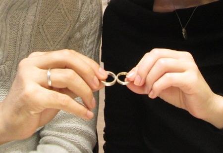 19010601木目金の結婚指輪_M002.JPG