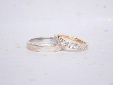 19010601木目金の結婚指輪_M003.JPG
