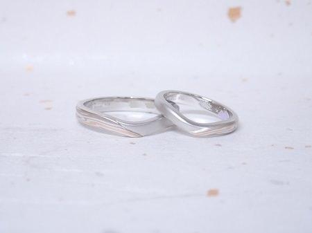 19010602木目金の結婚指輪_H004.5.JPG