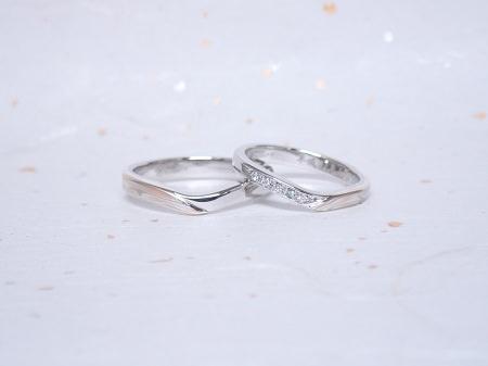 19010901木目金の結婚指輪_Q004.JPG