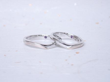 19011101木目金の結婚指輪_S004.jpg