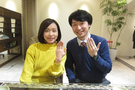 19011201木目金の結婚指輪_N001.JPG