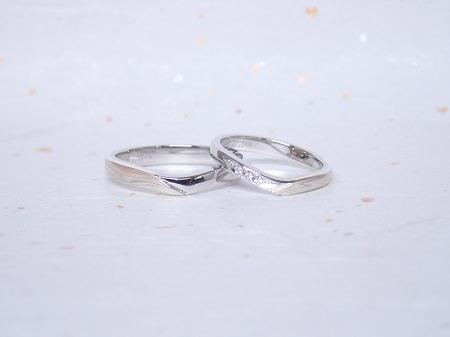 19011201木目金の結婚指輪_C004.JPG