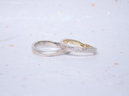 19011201木目金の結婚指輪_Q004.JPG