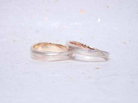 19011201木目金の結婚指輪A_003.JPG