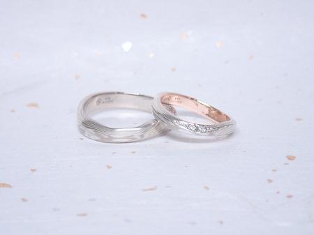 19011201木目金の結婚指輪_Y004.JPG