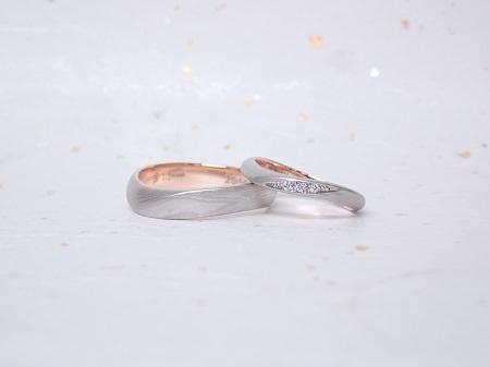 19011201杢目金屋の結婚指輪_K003.JPG