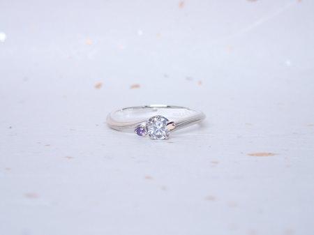 19011202木目金の婚約指輪_Y004.JPG