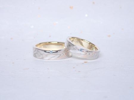 19011202木目金の結婚指輪_Y004.JPG
