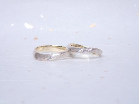 19011301木目金の婚約・結婚指輪_N004.JPG