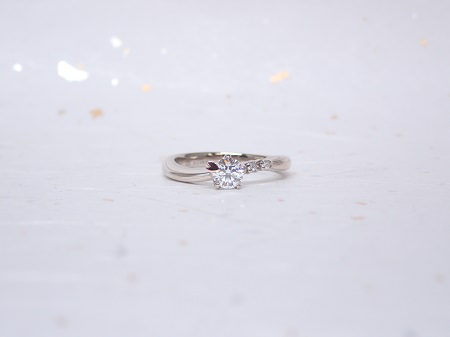 19011301木目金の婚約・結婚指輪_N03.JPG