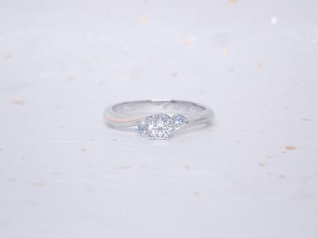 19011301木目金の婚約指輪_N01.JPG