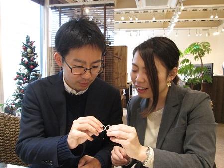 19011301木目金の結婚指輪_M002.JPG
