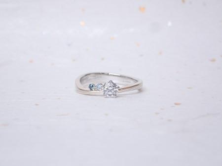 19011301木目金の結婚指輪_M004.JPG