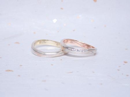 19011301木目金の結婚指輪_M005.JPG