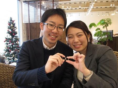 19011301木目金の結婚指輪_M001.JPG